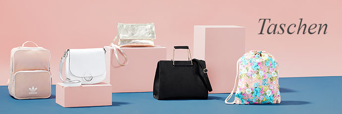 taschen f r damen versandkostenfrei online kaufen bei g rtz. Black Bedroom Furniture Sets. Home Design Ideas