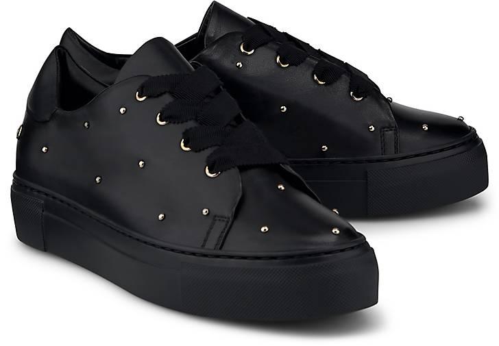 AGL Schuhe » Italienische Lebensart trifft besten Komfort