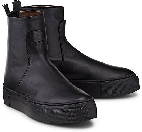 Schuhe Besten Italienische Trifft Agl » Lebensart Komfort RA5L34jcq