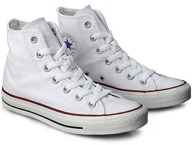 Converse » Die Kultsneakers online in stylischer Vielfalt ...