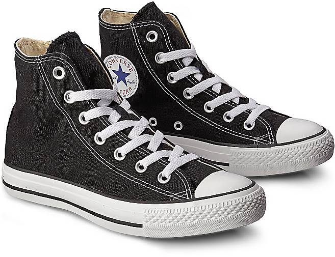 Converse » Die Kultsneakers online in stylischer Vielfalt | GÖRTZ