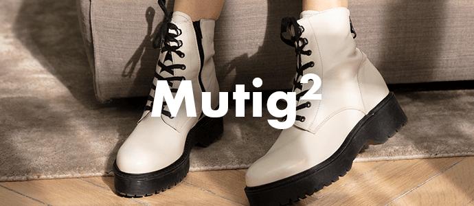 Modische Damen Schuhe online kaufen   GÖRTZ
