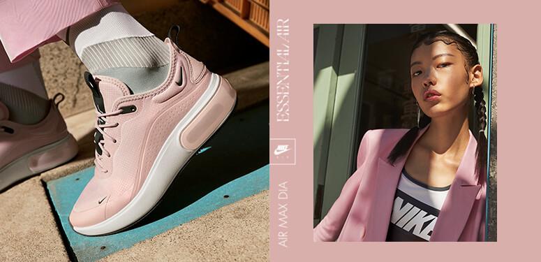Nike Damen Shop ➨ Marken Artikel online kaufen | GÖRTZ