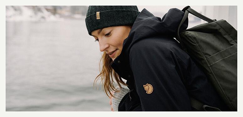 sells fashion style 100% high quality Fjällräven Rucksäcke versandkostenfrei kaufen | Görtz