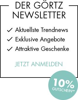 f773f849f1c7cd Der Görtz Newsletter