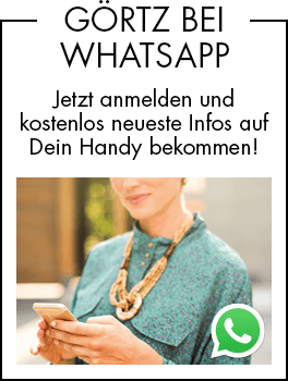 WhatsApp Trend News