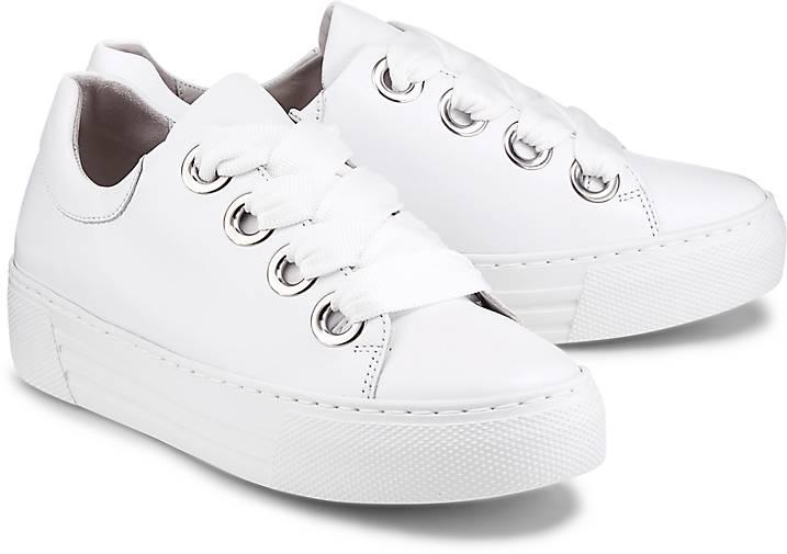 brand new 21d51 d7bcc Gabor Schuhe: Elegante und modische Modelle des ...