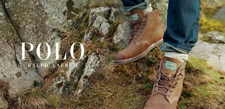 POLO Ralph Lauren Shop ➨ ohne Versandkosten bestellen | GÖRTZ