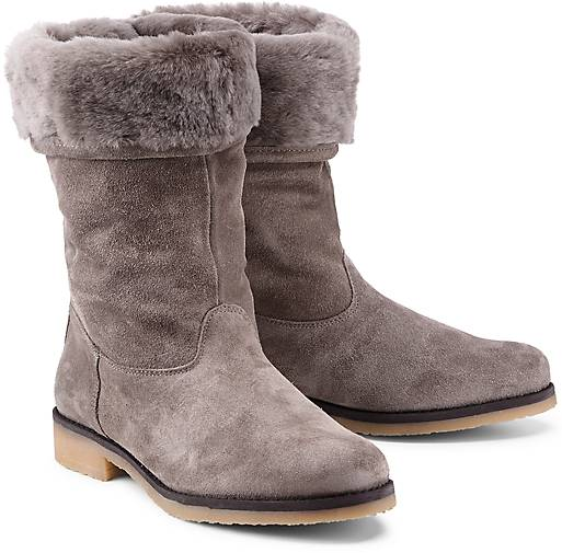 KMB Schuhe » Spanische Eleganz, stilbewusstes Trendgespür