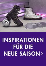 d3fc765e28d5b Winterstiefel für Damen versandkostenfrei online kaufen bei GÖRTZ