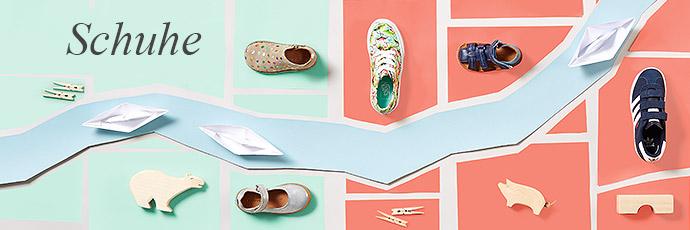 51771236a71d1b Schuhe für Mädchen online kaufen bei GOERTZ