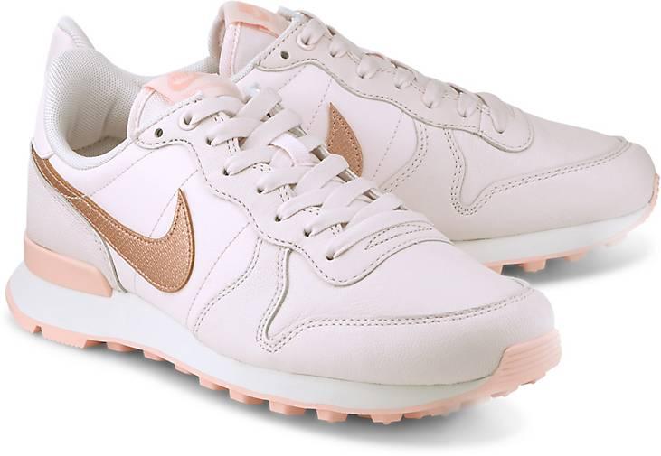 Nike Schuhe Damen » Siegessicher in der Disziplin Alltag | GÖRTZ