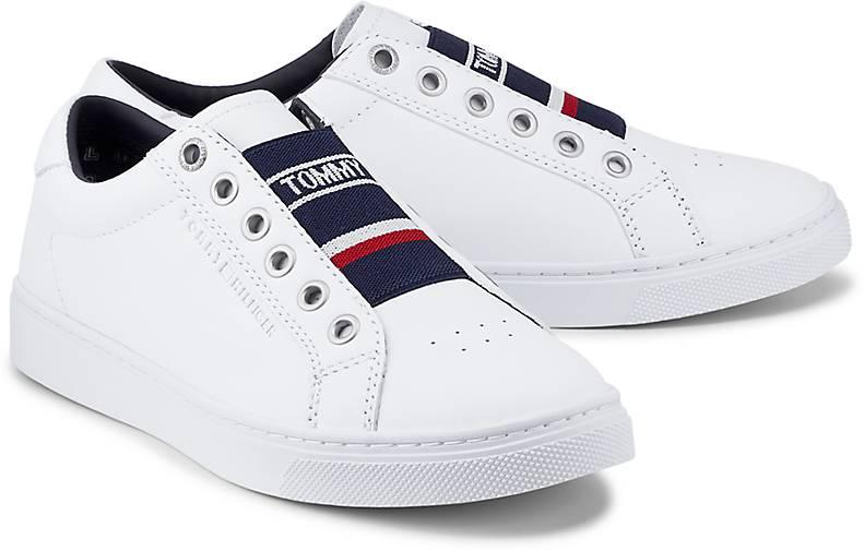 wholesale dealer 57625 1cbd0 Sneaker ELASTIC CITY