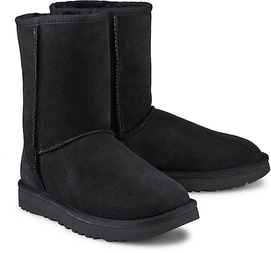 premium selection 169bc 7c53e UGG Boots » Die Trend-Stiefel versandkostenfrei bestellen ...