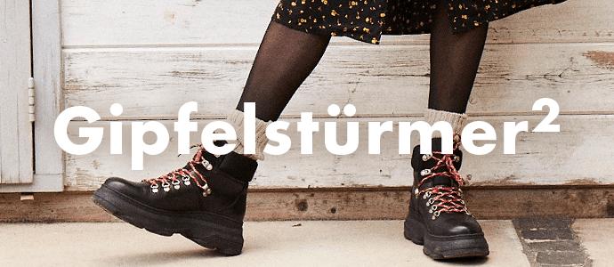 Modische Damen Schuhe online kaufen | GÖRTZ