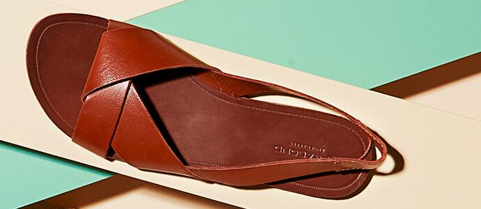 15b665eaae Modische Damen Schuhe online kaufen   GÖRTZ