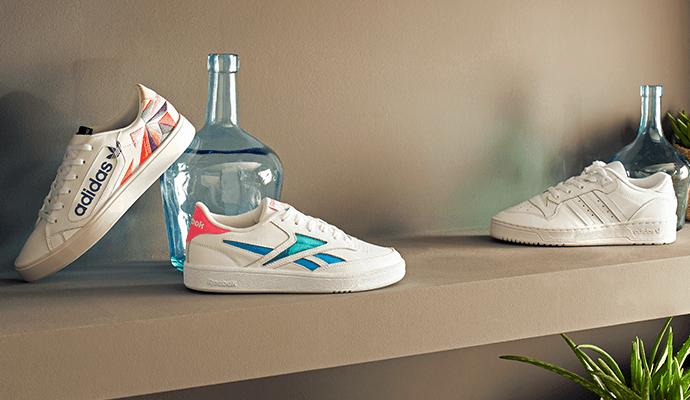 Schuhe bei GÖRTZ online kaufen!