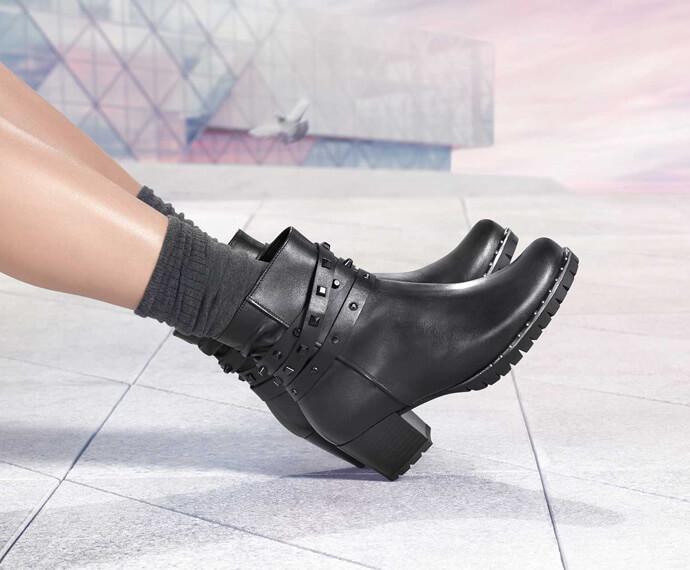 a6c0c3e04af5 Gabor Schuhe und Accessoires   GÖRTZ