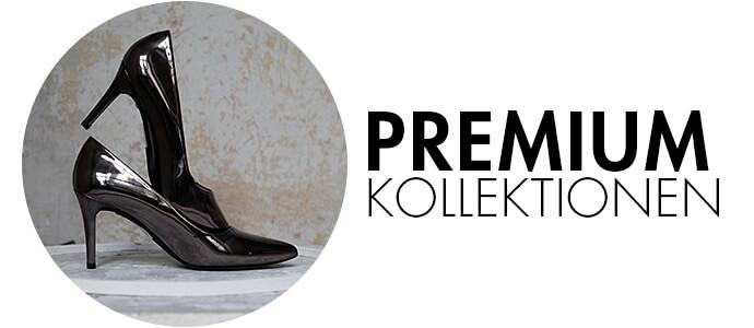 Damen Damen Online Schuhe Schuhe Online Schuhe Modische Modische Modische KaufenGörtz Damen KaufenGörtz sdrQht