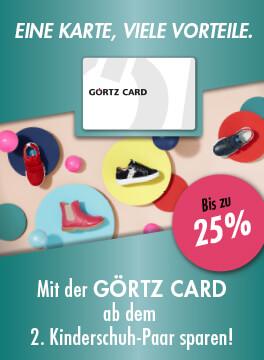bisgaard Halbschuhe Sneakers Gr. 28 pink rosa in Hessen