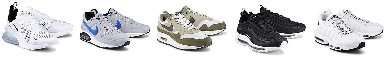 Der niedrigste Preis Nike Air Max Thea SE W Schuhe Grau
