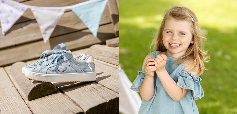 0257f1280fa96d Superfit Kinder Shop ➨ Marken-Artikel online kaufen